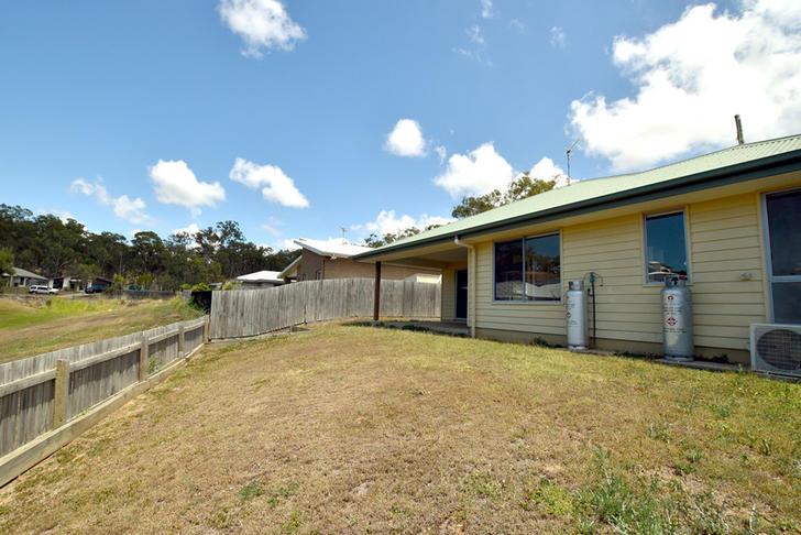 10 Oakdale Place, Kirkwood 4680, QLD House Photo