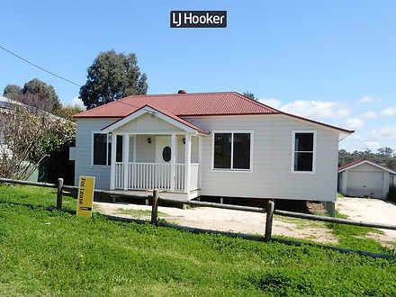 126 Brae Street, Inverell 2360, NSW House Photo