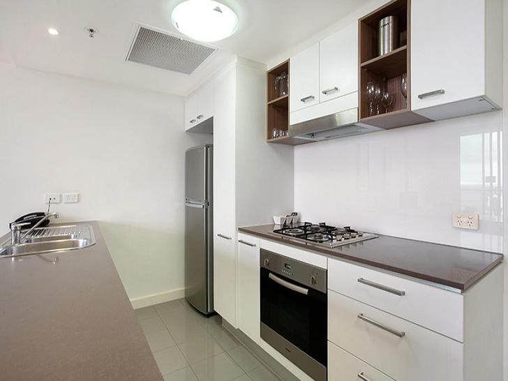 3906/128 Charlotte Street, Brisbane City 4000, QLD Apartment Photo
