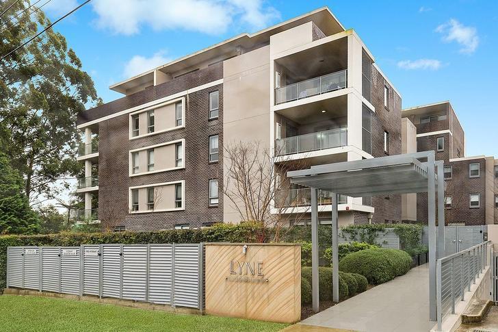 G19/11-21 Woniora Avenue, Wahroonga 2076, NSW Apartment Photo