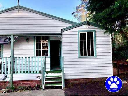 4B Farnells Road, Katoomba 2780, NSW Duplex_semi Photo
