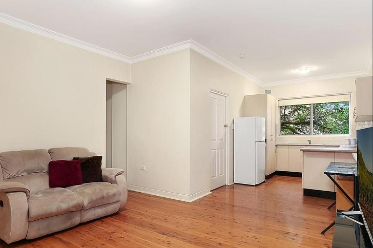 3/41 Judd Street, Cronulla 2230, NSW Apartment Photo