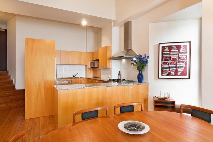 15/11 Waruda Street, Kirribilli 2061, NSW Apartment Photo