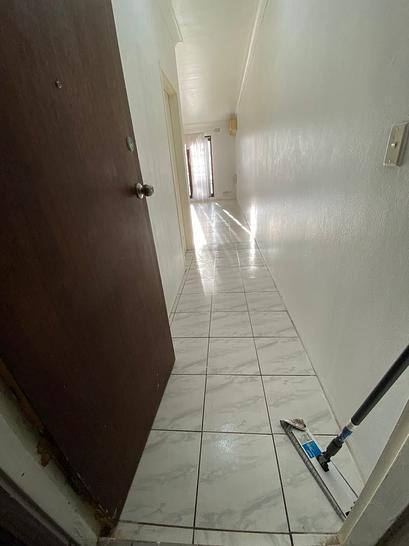 6/19-21 Susan Street, Auburn 2144, NSW Apartment Photo