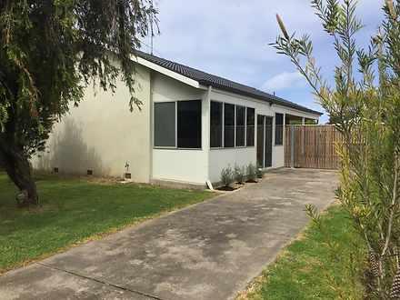 1/9 Knox Drive, Barwon Heads 3227, VIC House Photo