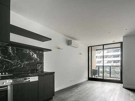 407/33 Blackwood Street, North Melbourne 3051, VIC Apartment Photo