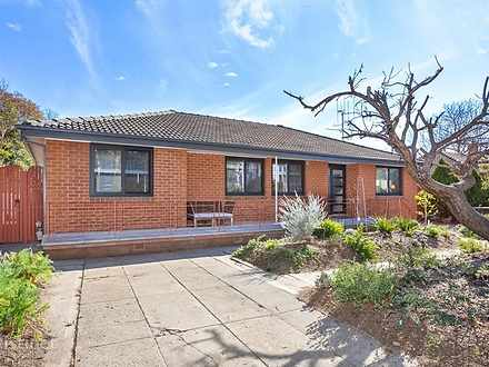 132 Phillip Avenue, Downer 2602, ACT House Photo