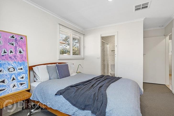132 Phillip Avenue, Downer 2602, ACT House Photo