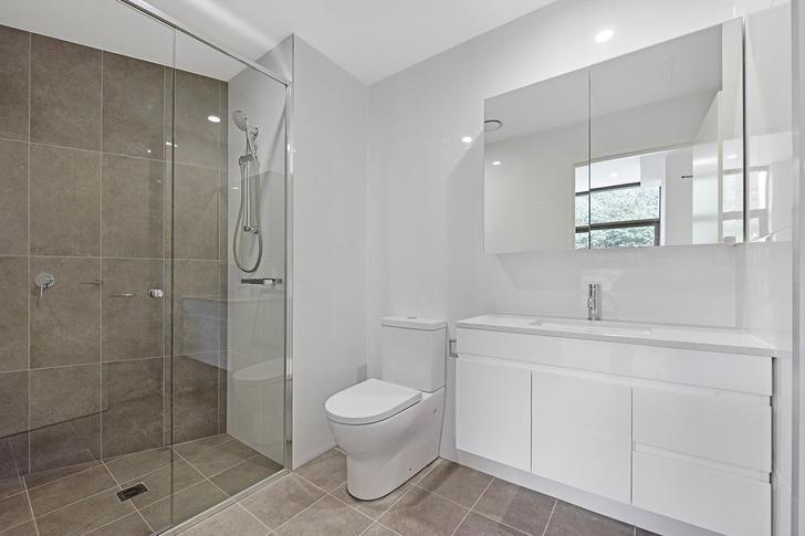 903/277 Mann Street, Gosford 2250, NSW Unit Photo