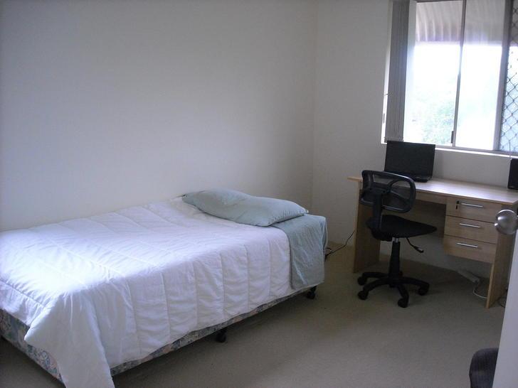 6/85 Warren Street, St Lucia 4067, QLD Unit Photo