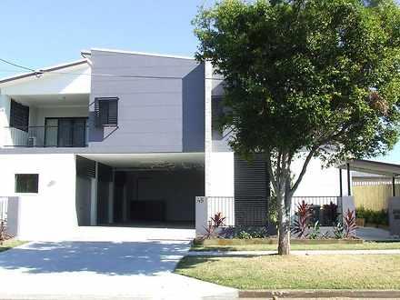 UNIT 1/45 Birdwood Street, Zillmere 4034, QLD Unit Photo