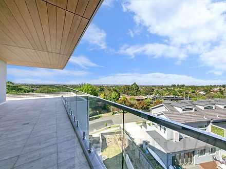 401/41-45 Yattenden Crescent, Baulkham Hills 2153, NSW Apartment Photo