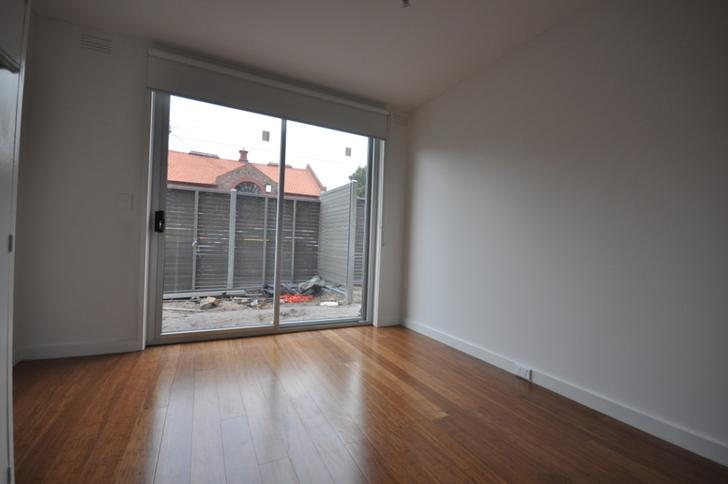 1/K5 High Street, Windsor 3181, VIC Apartment Photo