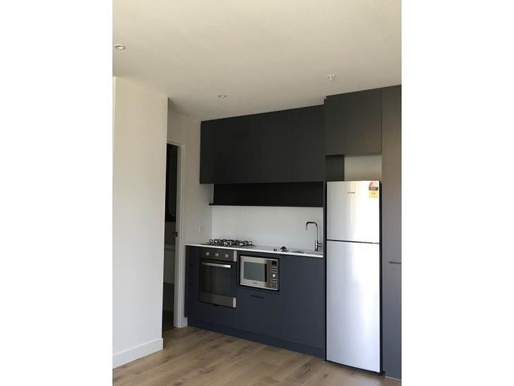 904E/9 Robert Street, Collingwood 3066, VIC Apartment Photo