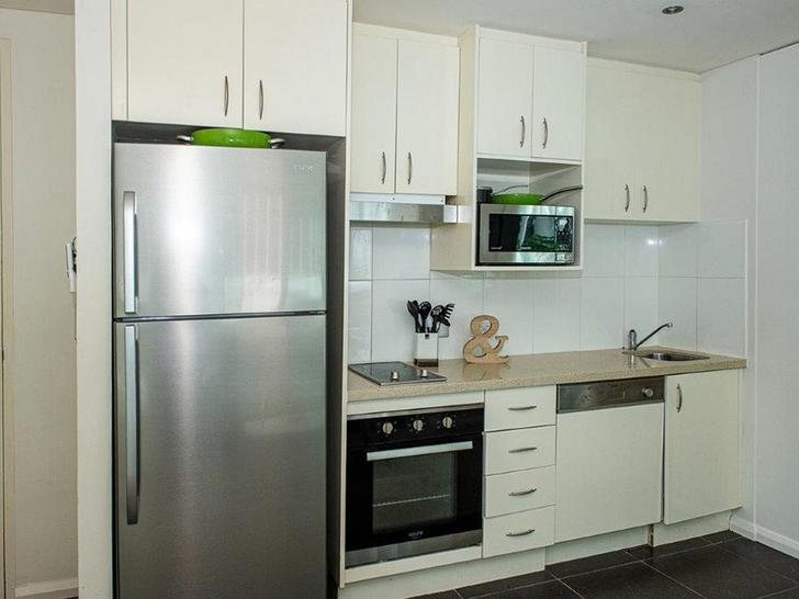 UNIT/519B1 Como Crescent, Southport 4215, QLD Apartment Photo
