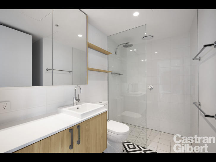 301/205 - 207 Ballarat Road, Footscray 3011, VIC Apartment Photo