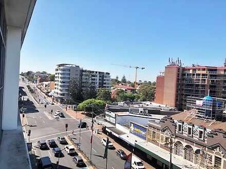 517/140 Maroubra Road, Maroubra 2035, NSW Apartment Photo