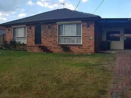 16 Shane Street, Colyton 2760, NSW House Photo