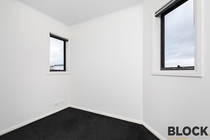38/60 John Gorton Drive, Coombs 2611, ACT Apartment Photo