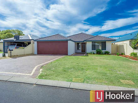 4 Breelya Entrance, Glen Iris 6230, WA House Photo