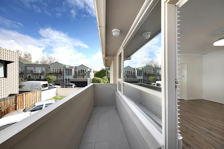 6/7 Railway Avenue, Armadale 3143, VIC Apartment Photo