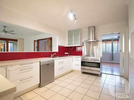 11 Eddington Street, Sunnybank 4109, QLD House Photo