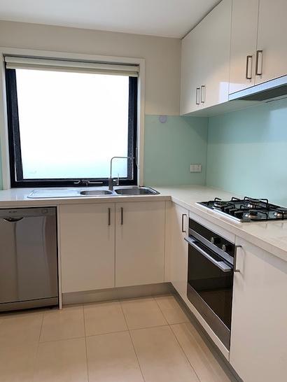 108/569 Whitehorse Road, Mitcham 3132, VIC Apartment Photo