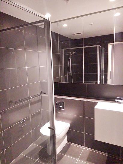 D405/18 Grosvenor Street, Abbotsford 3067, VIC Apartment Photo