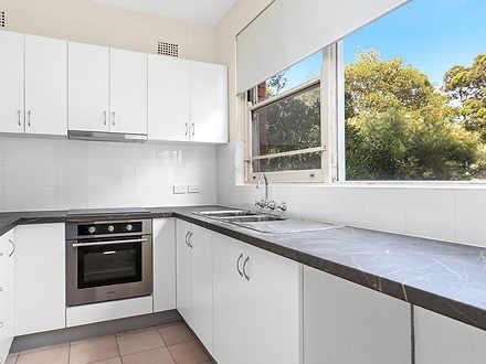 2/178 Chuter Avenue, Sans Souci 2219, NSW Apartment Photo