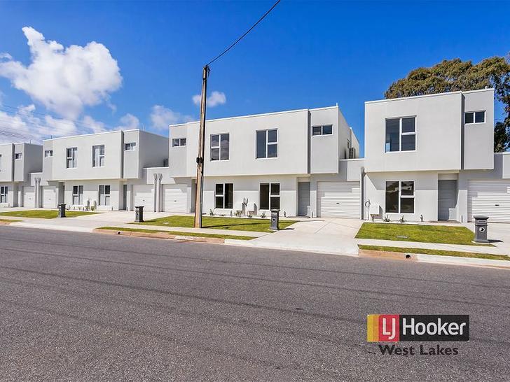 5/1B Glenburnie Street, Seaton 5023, SA House Photo