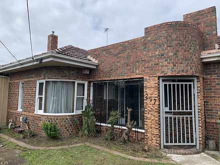 297 Geelong Road, Kingsville 3012, VIC House Photo