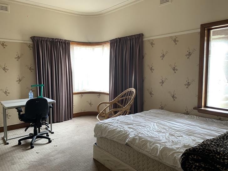 297 Geelong Road, Kingsville 3012, VIC House Photo