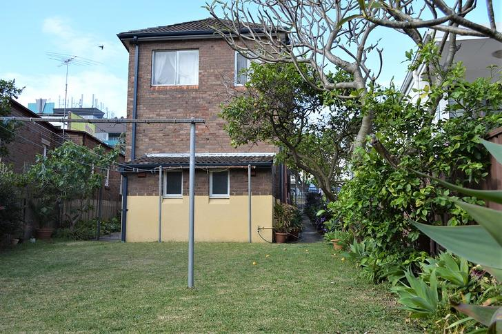 3/427 Anzac Parade, Kingsford 2032, NSW Apartment Photo