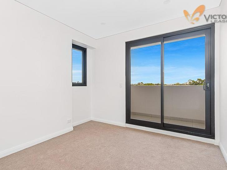 314/196 Stacey Street, Bankstown 2200, NSW Apartment Photo