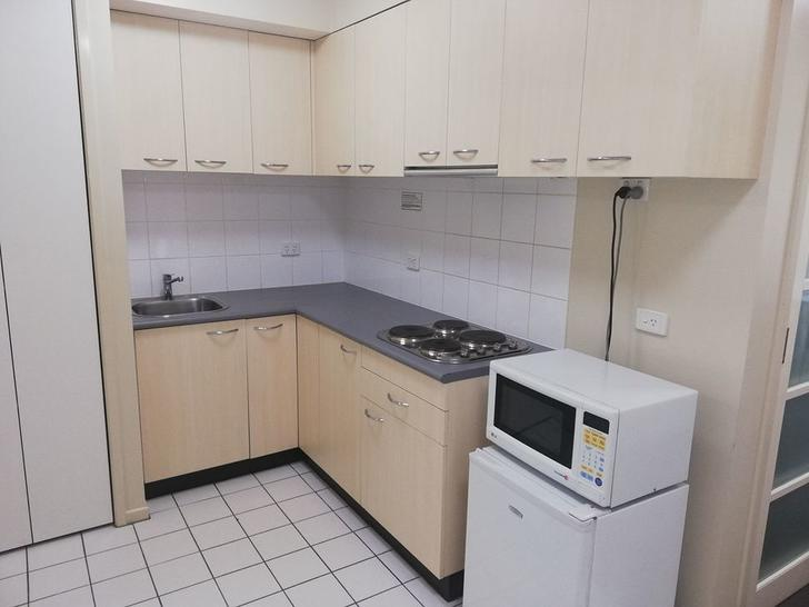 507/585 La Trobe Street, Melbourne 3000, VIC Apartment Photo