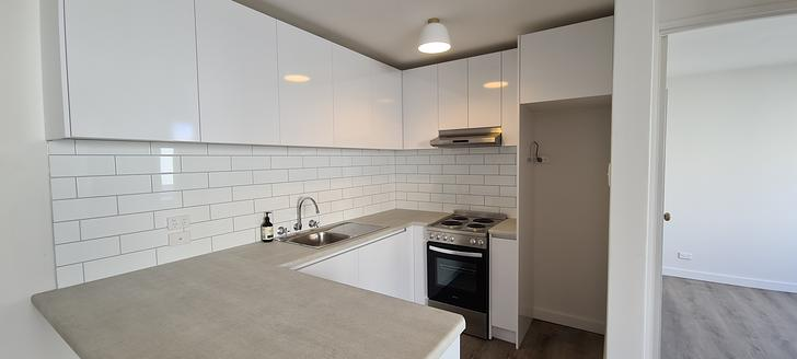 11/43-45 Church Street, West Footscray 3012, VIC Apartment Photo