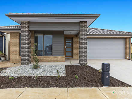 67 Malone Circuit, Deanside 3336, VIC House Photo