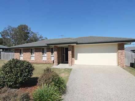 33 Burswood Close, Wulkuraka 4305, QLD House Photo