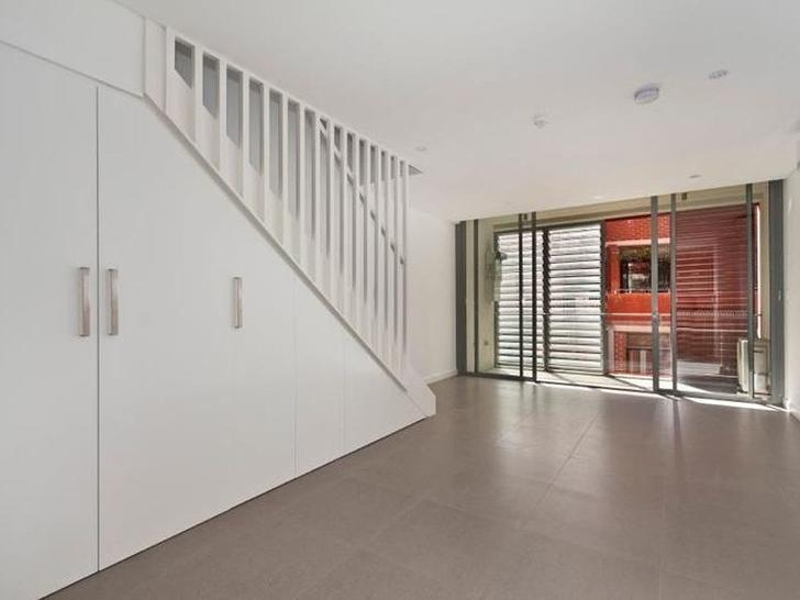 402/19-31 Goold Street, Chippendale 2008, NSW Apartment Photo