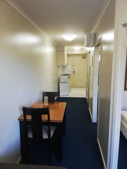 312/585 La Trobe Street, Melbourne 3000, VIC Apartment Photo