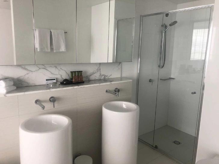 23203/21 Elizabeth Avenue, Broadbeach 4218, QLD Apartment Photo