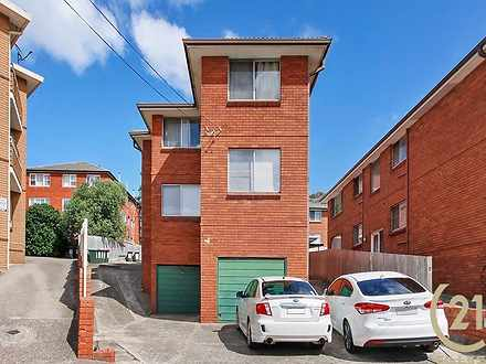 2/23A Brittain Crescent, Hillsdale 2036, NSW Apartment Photo