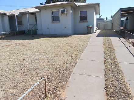 7 Derwent Close, Port Augusta 5700, SA Duplex_semi Photo