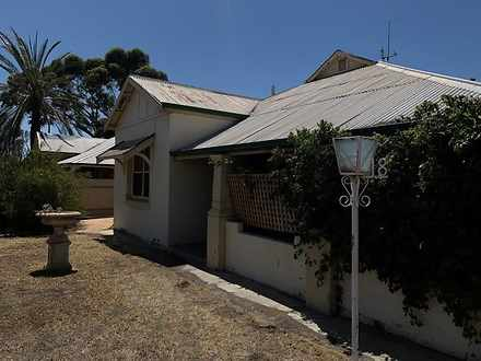 18 Carlton Parade, Port Augusta 5700, SA House Photo
