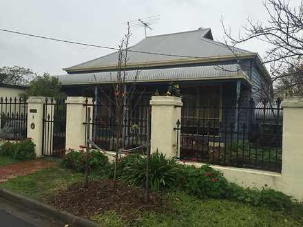 3 Everard Street, Footscray 3011, VIC House Photo