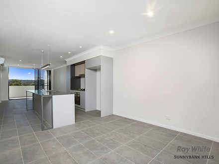 2302/18 Comer Street, Coopers Plains 4108, QLD Apartment Photo