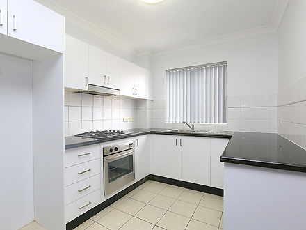 5/21-27 Amy Street, Regents Park 2143, NSW Unit Photo