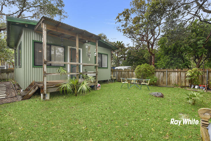 54A Bundeena Drive, Bundeena 2230, NSW Apartment Photo