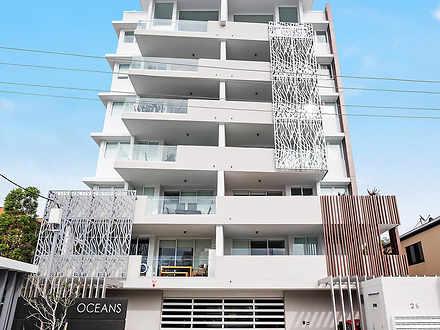 604/26 Gray Street, Southport 4215, QLD Unit Photo