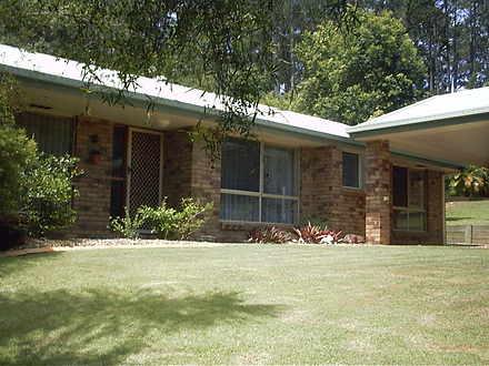5 Crane Court, Bli Bli 4560, QLD House Photo